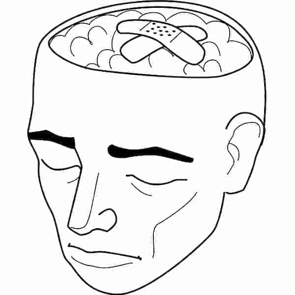 Mental Health Courses