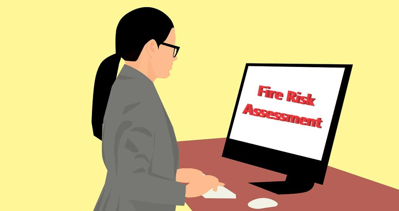 Fire Safety Series – The Fire Safety Risk Assessment