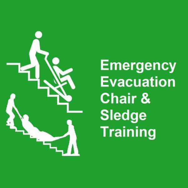 Evacuation Courses