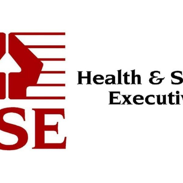 Health-and-Safety-Executive-HSE-logo