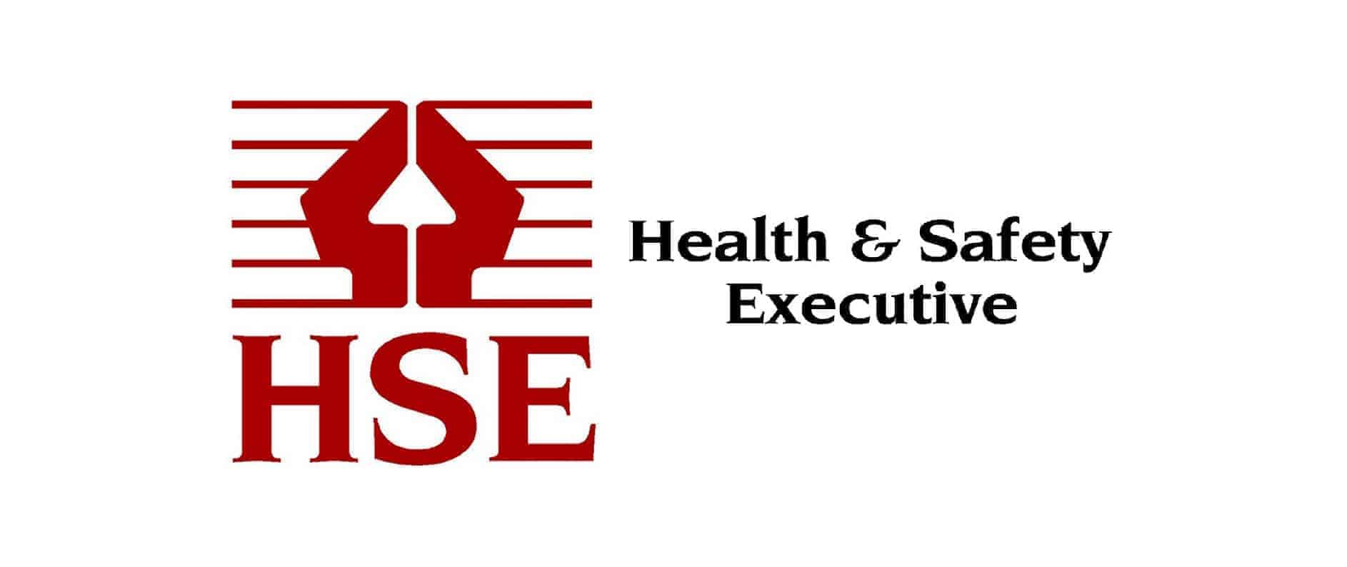The Health & Safety Executive First Aid Bulletin