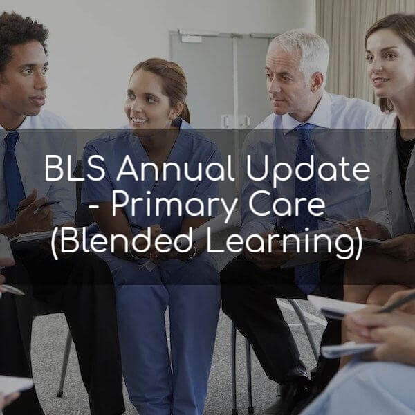 BLS-Annual-Update-For-Primary-Care-Blended-Learning-1