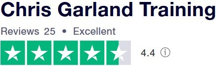 Check out or reviews on Trustpilot. Why not leave your own as well?