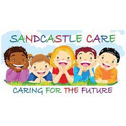 Sandcastle Care